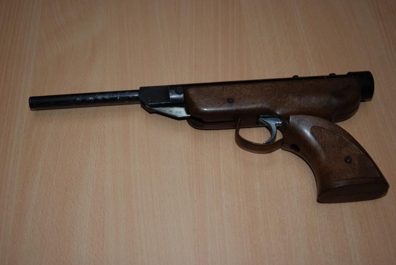Mes carabines et pistolets à plomb Dsc_0826