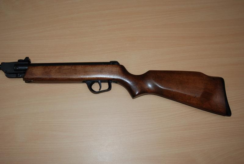 Mes carabines et pistolets à plomb Dsc_0829