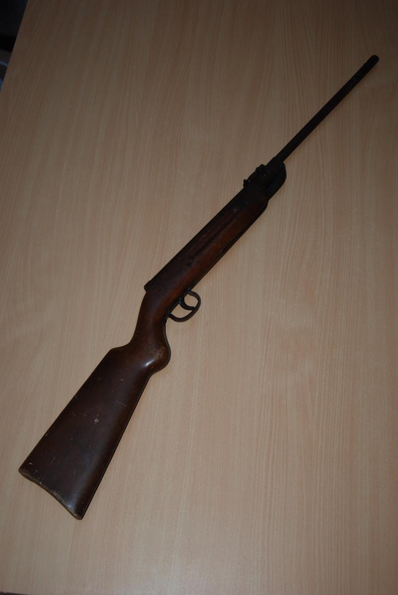Mes carabines et pistolets à plomb - Page 2 Dsc_0830