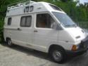 nouveau camping car 165_co11