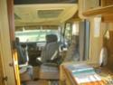 nouveau camping car Pilote17