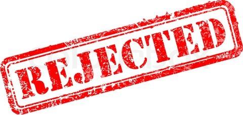ZVANICNI ZAHTJEV ZA PRELAZAK IZ crtica U PRVI KLAN Reject11