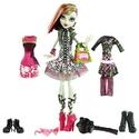 I Love Fashion 1000px11