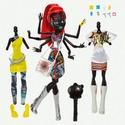 I Love Fashion 10410710