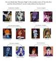 La otra Monster High Is_mon11