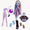 I Love Fashion Ptru1-11