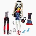 I Love Fashion Ptru1-12