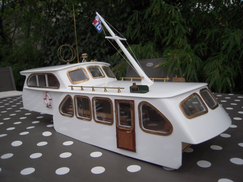 Yacht Brigand (Navig 1/25°) de gueudet Dscn3417