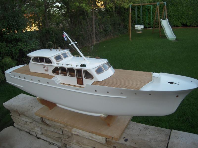 Yacht Brigand (Navig 1/25°) de gueudet Dscn3419
