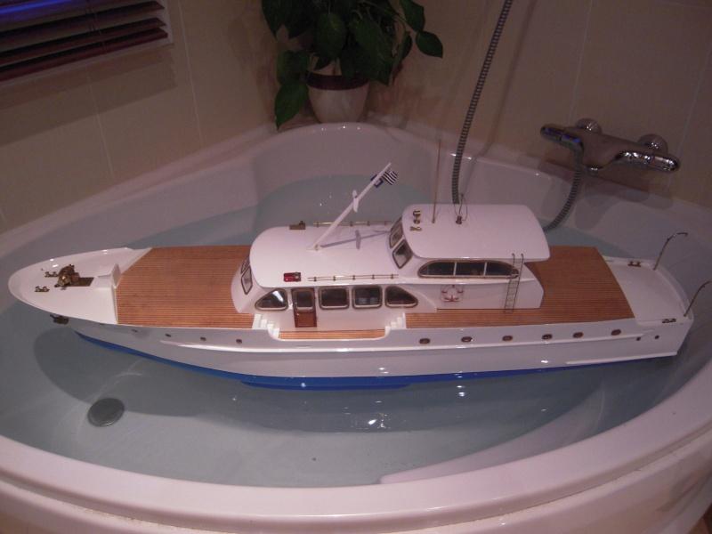 Yacht Brigand (Navig 1/25°) de gueudet Dscn3421