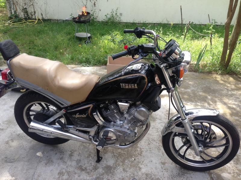 XV 500 Img_4010