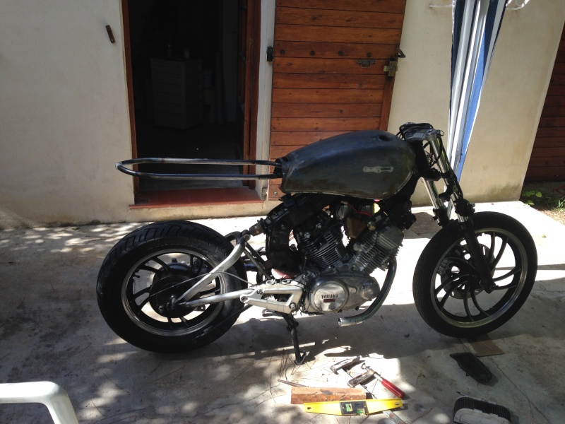 XV 500 Img_4116
