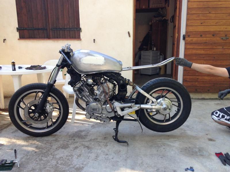 XV 500 Img_4210