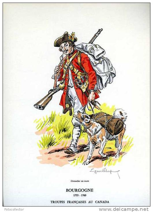 FINI-Troupes Françaises au Canada 1760 279_0010
