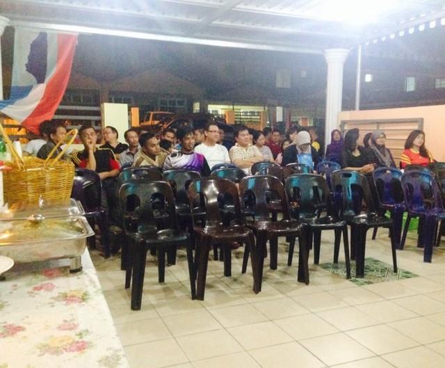 Mesyuarat ke2 (17/9/2014) 2014-011