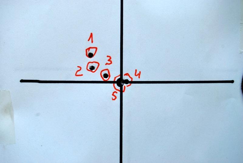 mod 25 supercharger hatsan!un nouveau pistolet de chez hatsan a forte puissance - Page 4 Dsc_1111