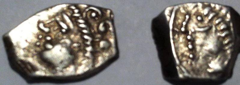2 drachmes rutenes  Img_0510