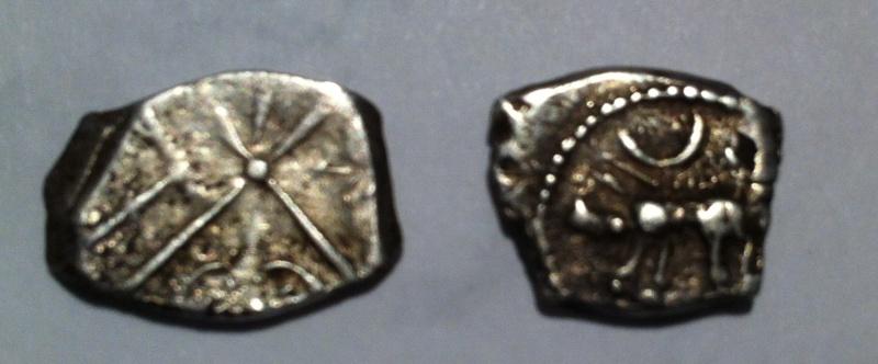 2 drachmes rutenes  Img_0511