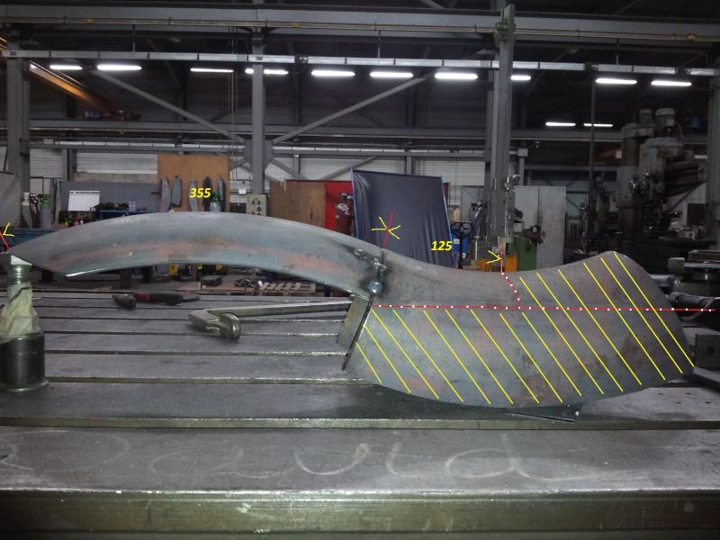800 VN - Projet Bobber - Matt La Menace Gb_ar_10