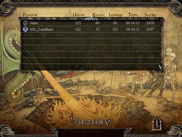 Landherr best ta:k player Kingdo22