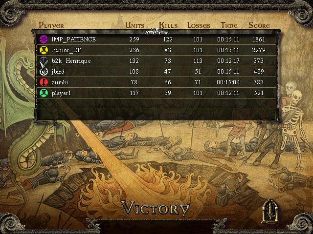 Landherr best ta:k player Kingdo26