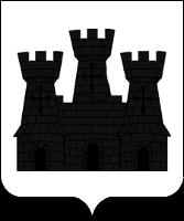 [Seigneurie] Castelpers Castel11