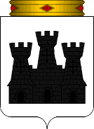 [Seigneurie] Castelpers Castel12