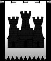 [Seigneurie] Castelpers Etenda14