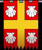 [Seigneurie d'Heist] Knokke Etenda22