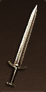 O inicio do caminho de um guerreiro[Tutorial] 1-3611