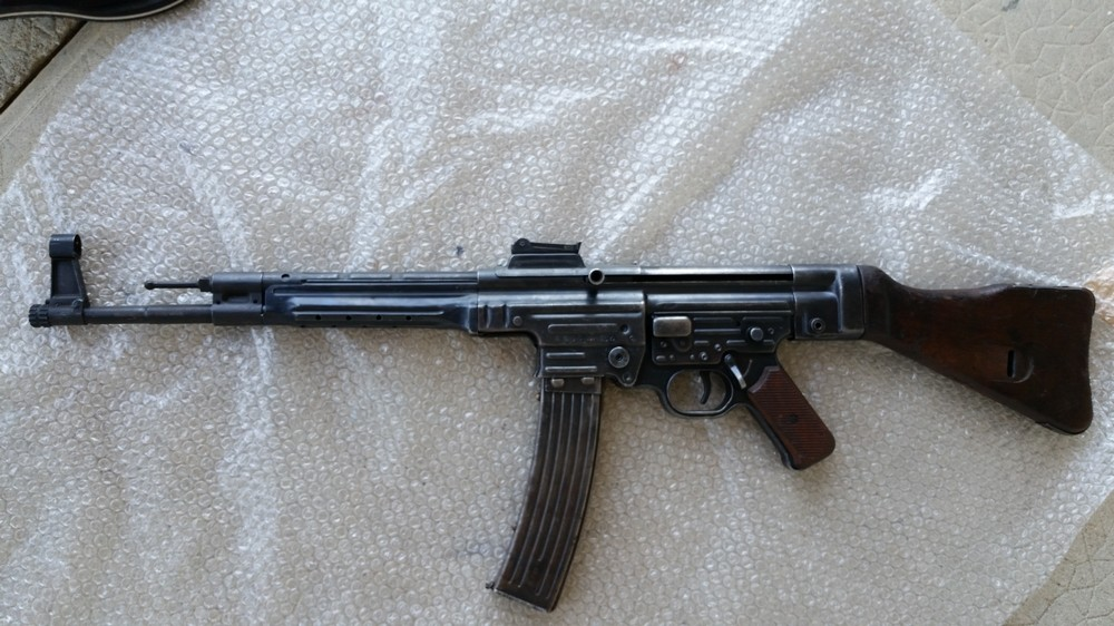 mp44 Samsun10