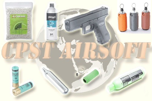 CPST AIRSOFT Vente-11