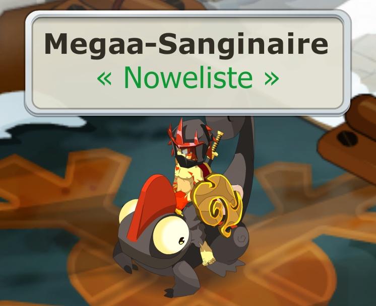 [Refusé][Candidature]Megaa-sanginaire ! Candid10