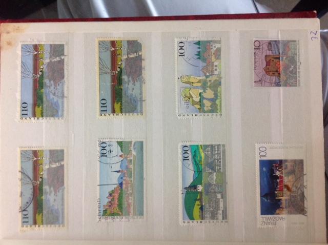 Meine alte Briefmarkensammlung Img_3913