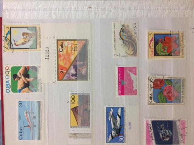 Meine alte Briefmarkensammlung Img_3914