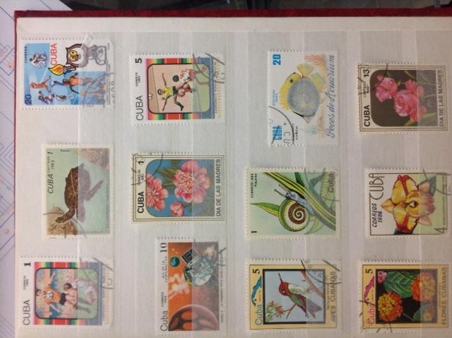 Meine alte Briefmarkensammlung Img_3915