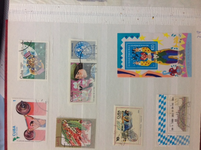 Meine alte Briefmarkensammlung Img_3916