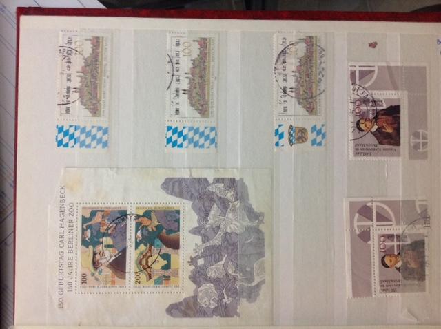 Meine alte Briefmarkensammlung Img_3917