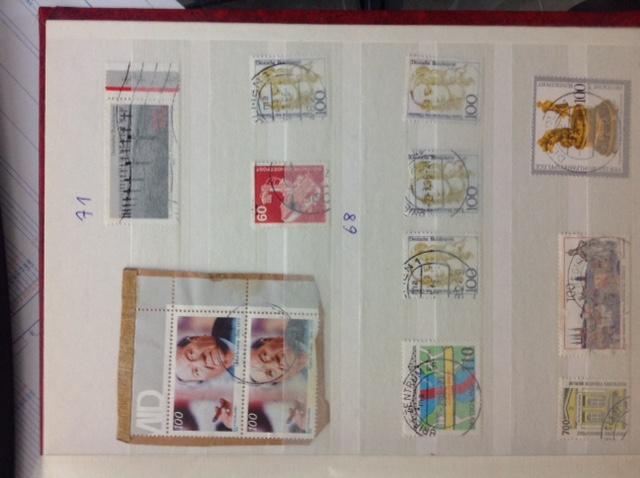 Meine alte Briefmarkensammlung Img_3919