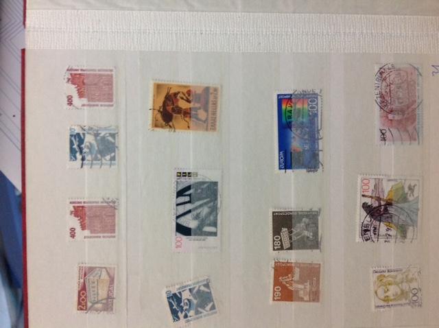 Meine alte Briefmarkensammlung Img_3920