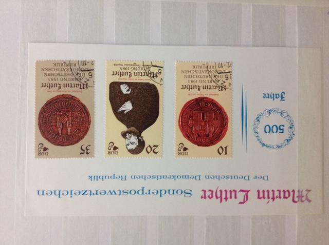Meine alte Briefmarkensammlung Img_3924