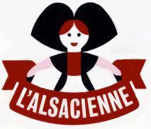 Encore une nouvelle Lalsac10