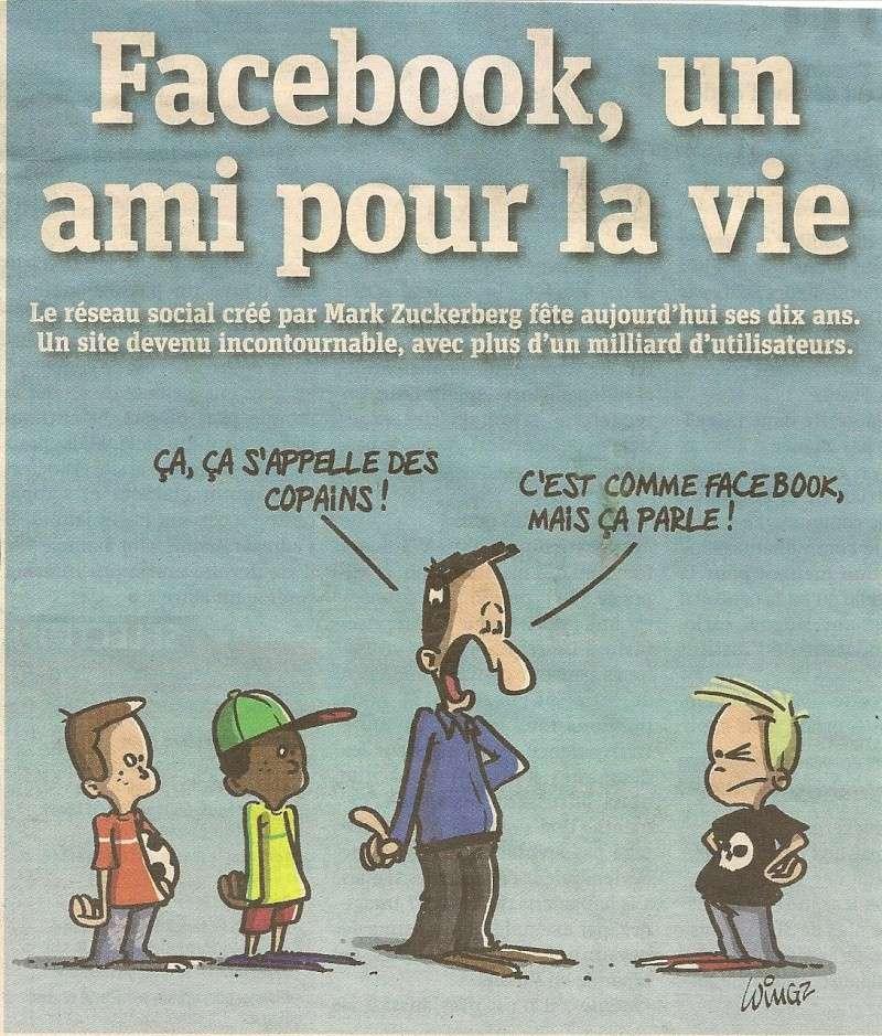 Facebook... On aime ou on... - Page 2 Numyri12
