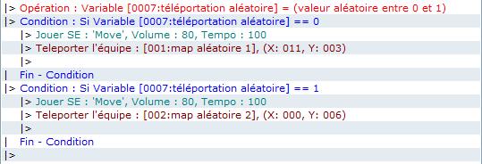 [résolu]Génération aléatoire Captur10