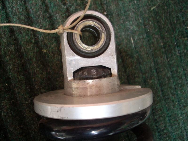 Ikon Rear Shock/Spring for sale Dscn0513