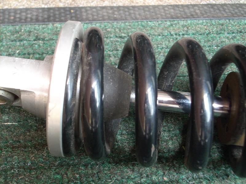 Ikon Rear Shock/Spring for sale Dscn0514