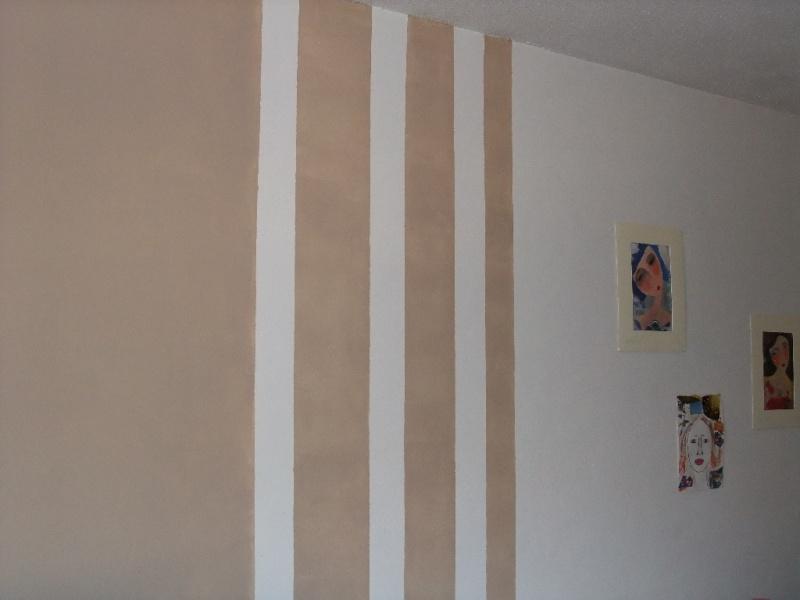 Besoin d'avis pour mon palier/escalier (Lily-le-retour !) 13022610