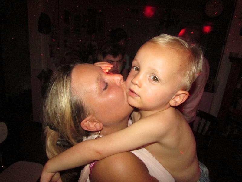 Montage maman et son fils Img_1111