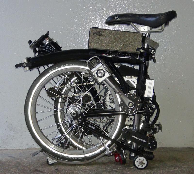 """""""Add-e for your Brompton bike"""" [assistance électrique] Dsc01010"""