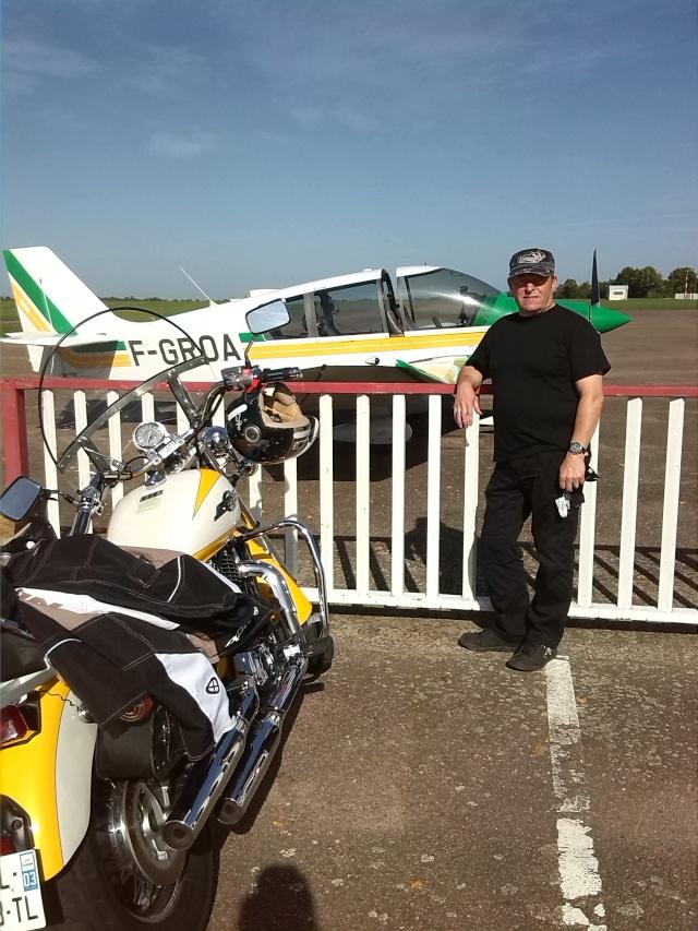 sortie moto et avion ... Img_2010